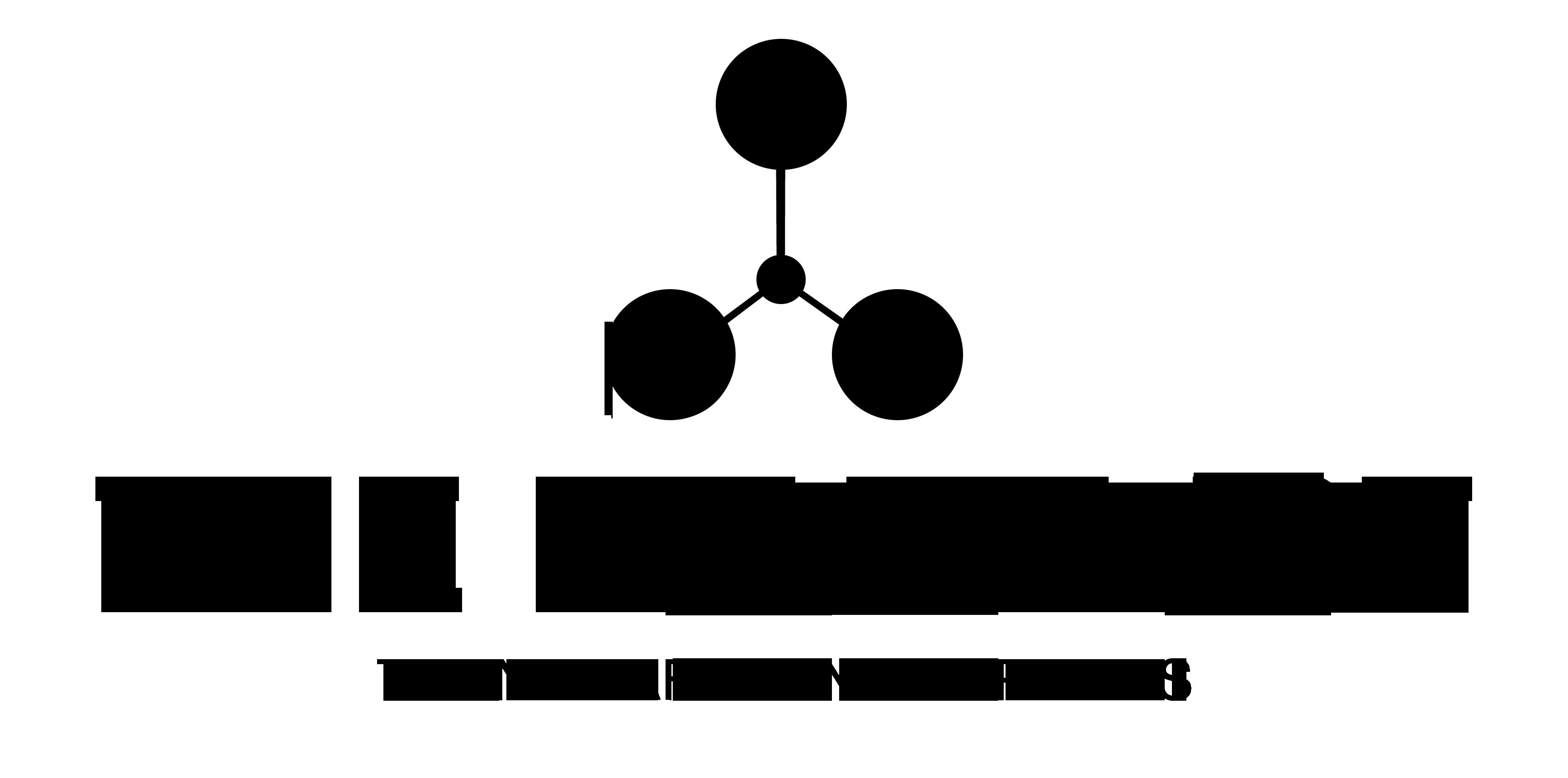flux-logo-bb