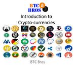 Guide Intro-BTCB
