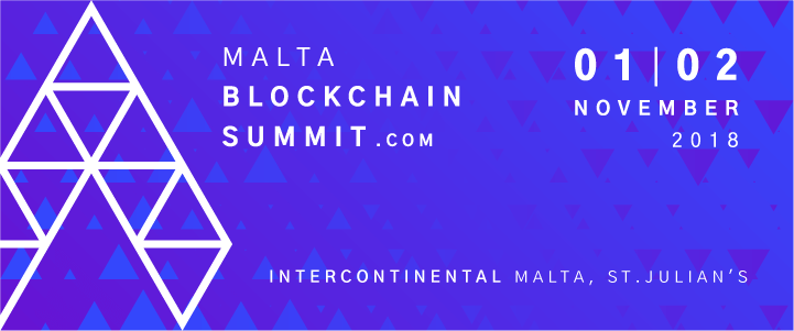 malta-blockchain-summit-bb