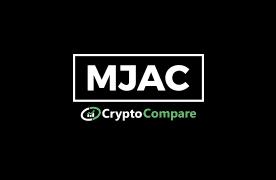 mjac-logo