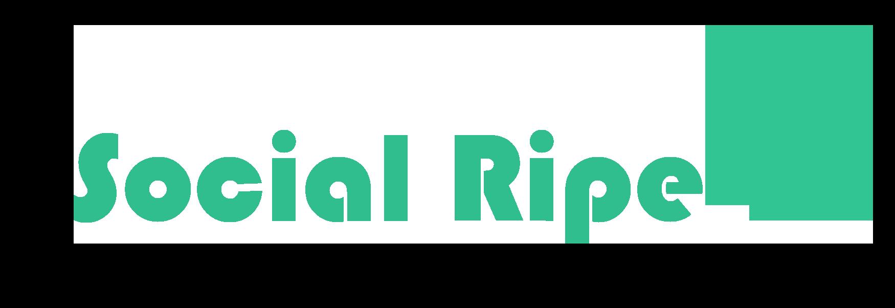 social-ripe
