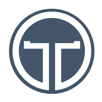 tap-logo-bb
