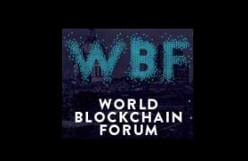 WBF-logo